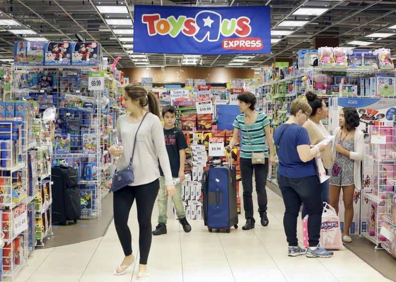 Toys R Us_633669