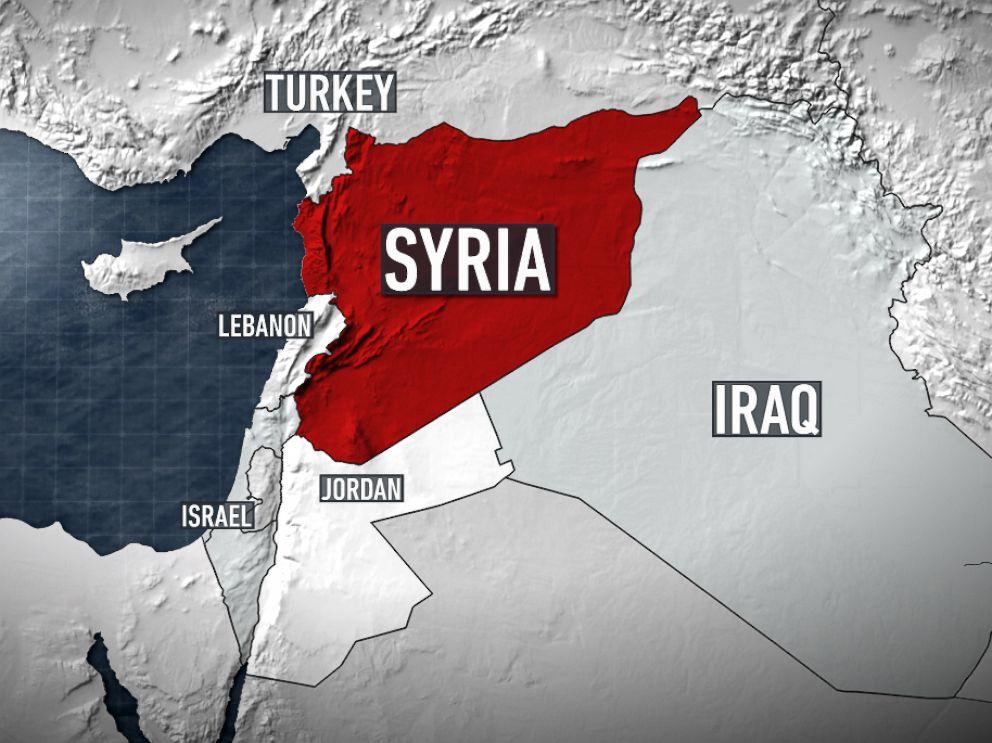 ABC_syria_map_sk_140923_2_4x3_992_1523194679528.jpg