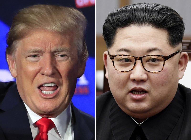 donald trump and kim jong un_1525870506581