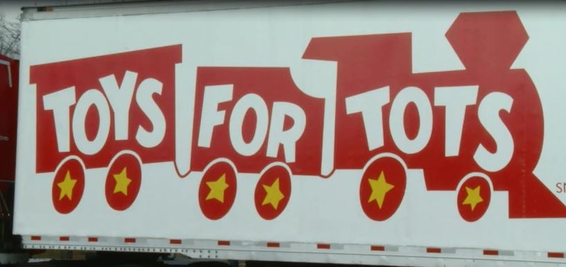 toys for tots_317960