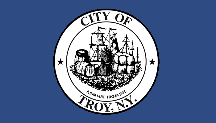Troy Seal_1540585631961.png.jpg