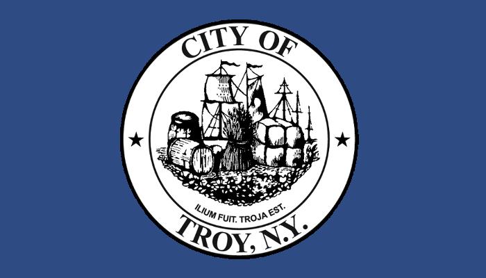 Troy Seal_1540585631961.png.jpg