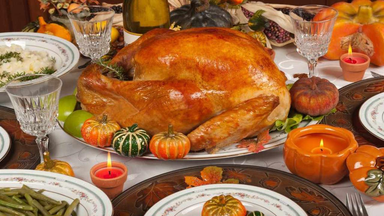 dinner-table-set-for-thanksgiving-turkey-holidays_1541436187843_414859_ver1_20181108184303-159532