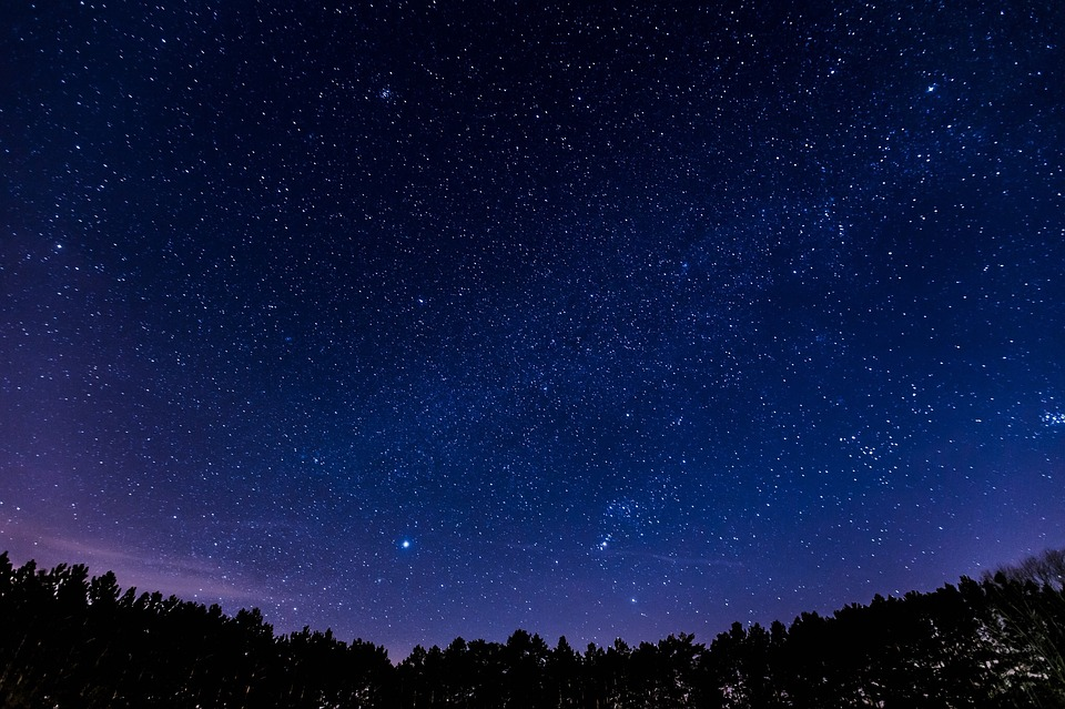 stars-1245902_960_720_1542123308974.jpg
