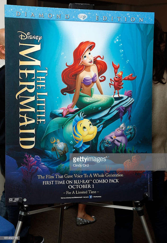general-view-of-atmosphere-during-disneys-the-little-mermaid-special-picture-id181450718_1544030000674.jpg