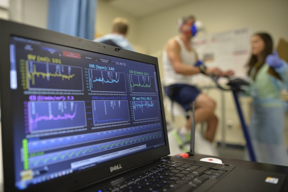 heart monitor_1548961602619.jpg
