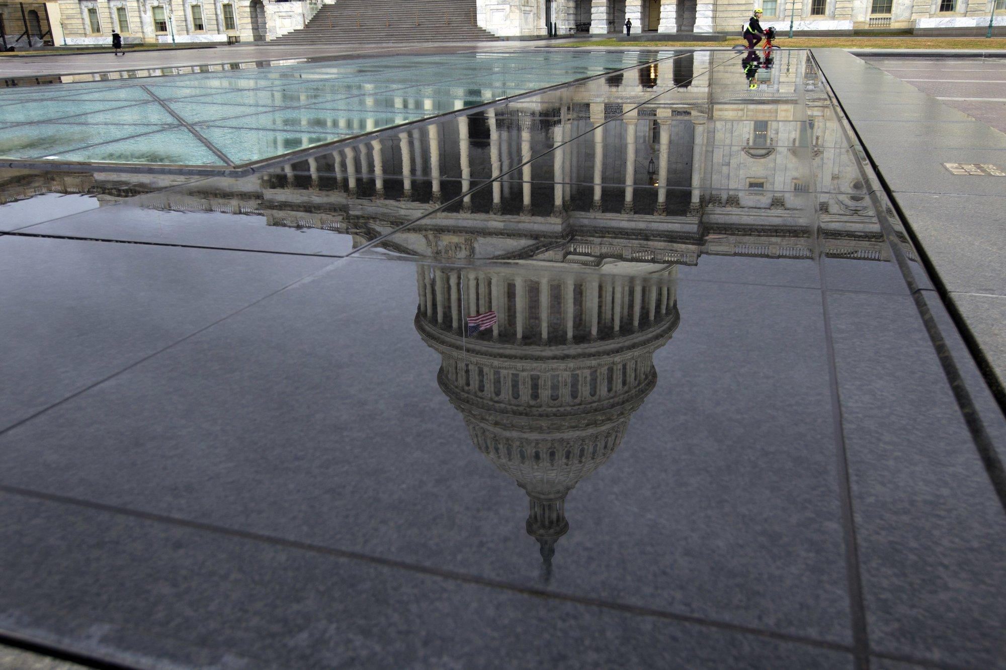 U.S. Capitol_1545407094578.jpeg.jpg