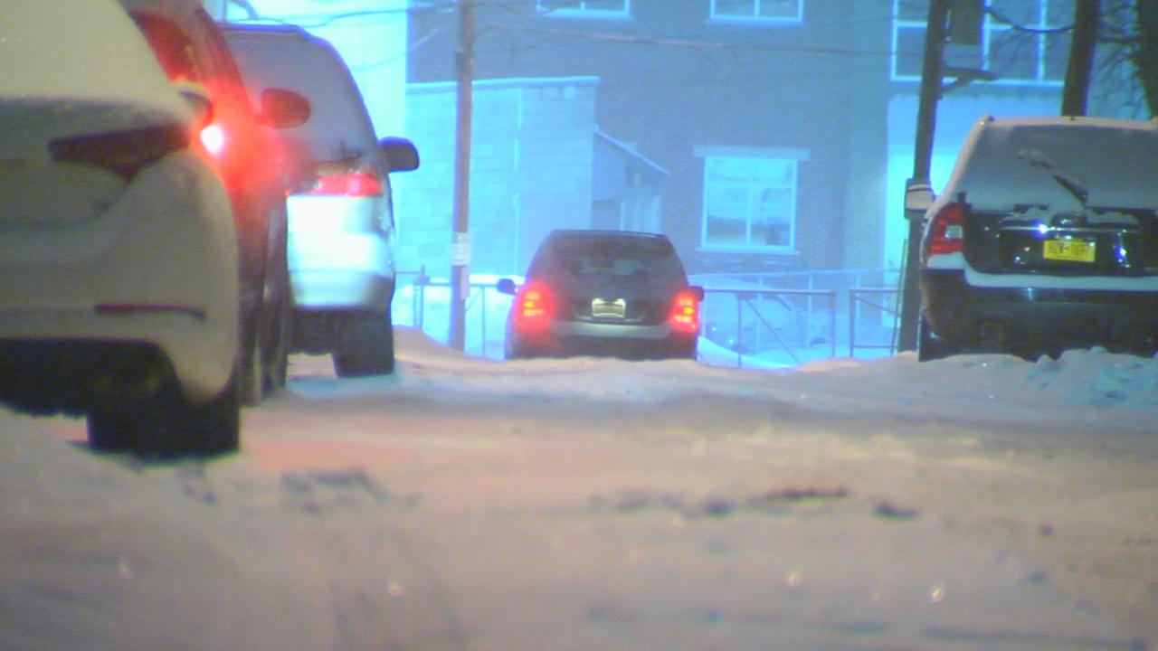 cars in snow_1548820152129.jpg.jpg