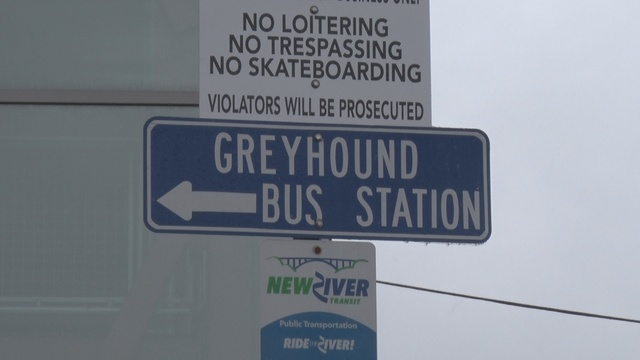greyhound bus_1548381665680.jpg.jpg