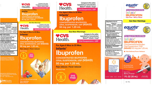 recall ibuprofen_1548928689401.jpg_69729709_ver1.0_640_360_1548941355654.jpg.jpg