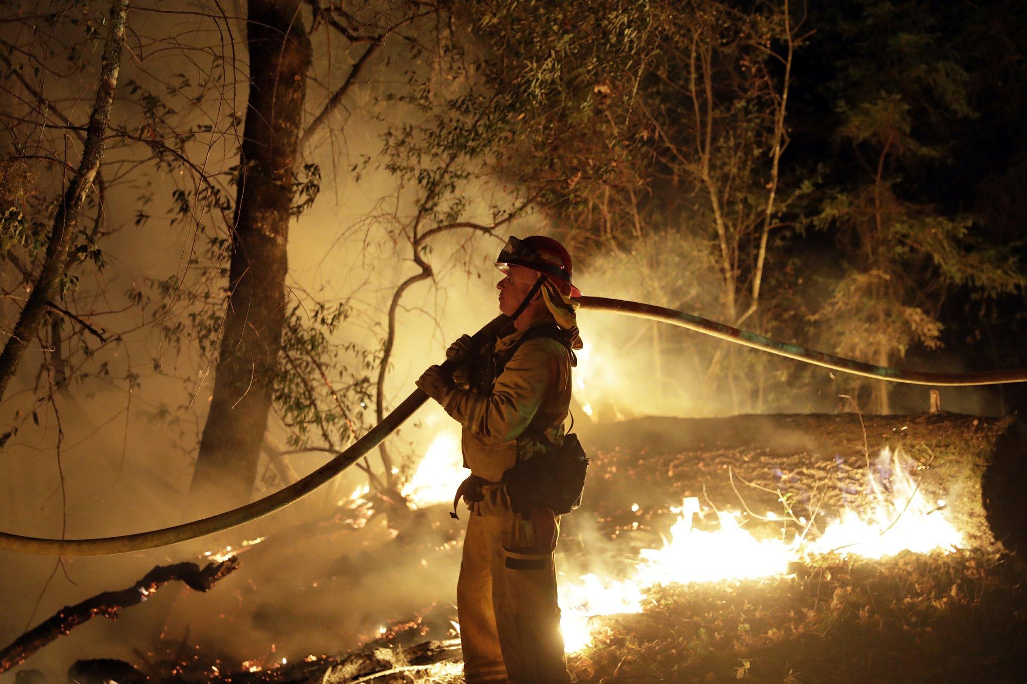 tubbs fire ap_1548374726110.jpeg.jpg