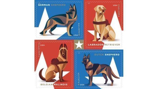 Dog Stamps_1549634002536.jpg.jpg