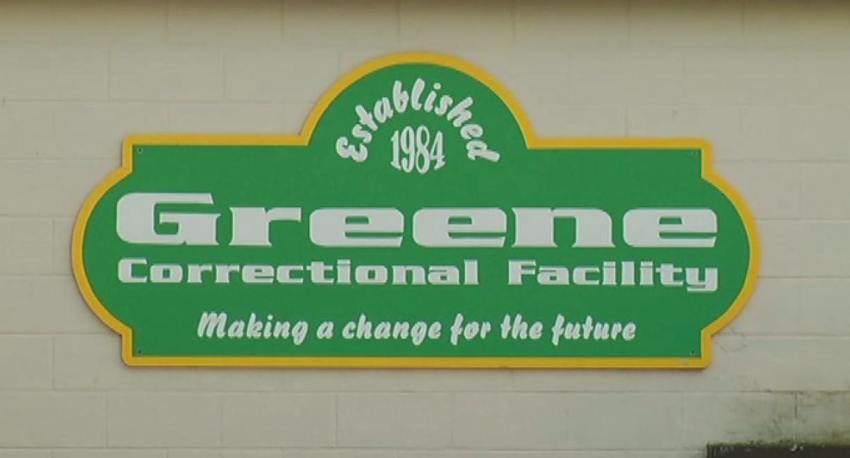 greene correctional facility_1550150944018.JPG.jpg