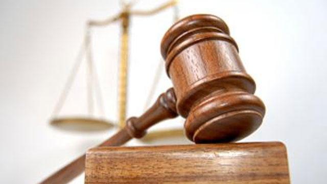 Court generic, gavel_2358165292095174-159532-159532