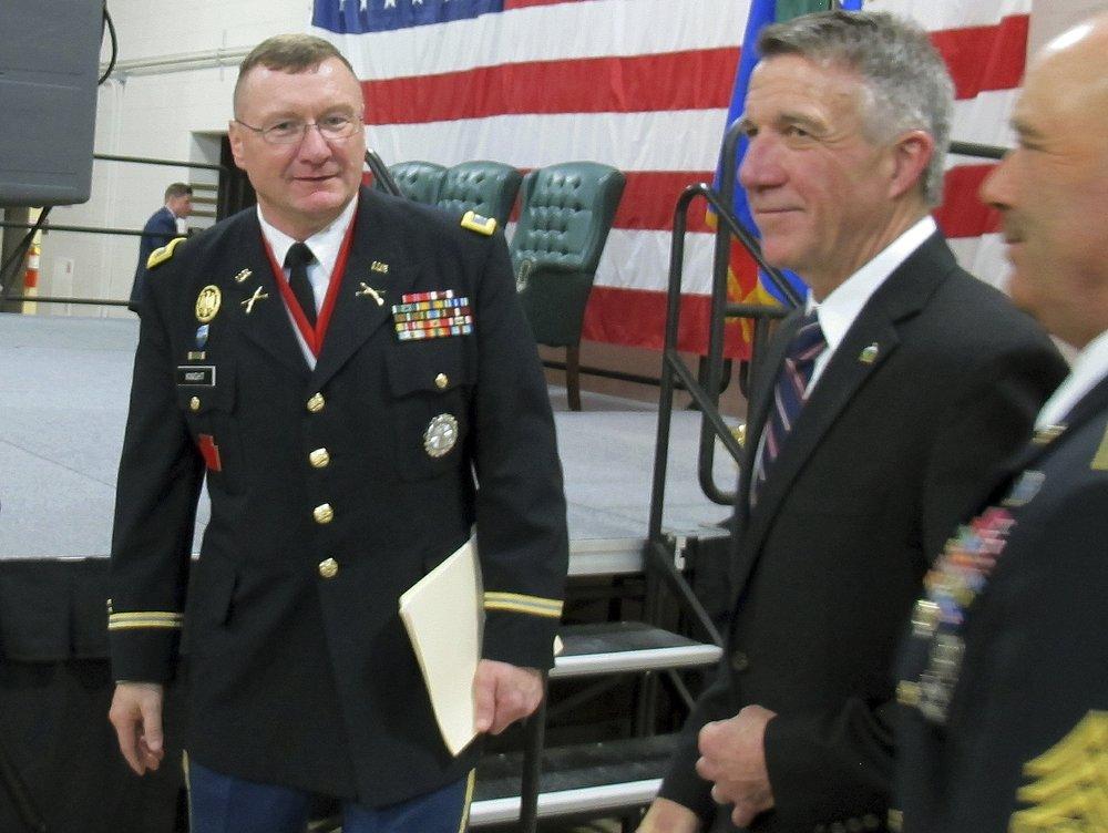 Vermont National Guard Adjutant Gen. Gregory Knight Friday March 8, 2019_1552133290933.jpeg.jpg