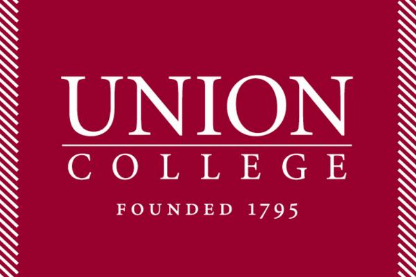 Union College_574198
