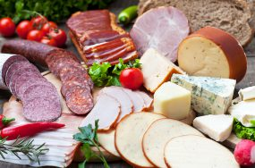 cdc meats and cheese credit CDC_1555589500247.jpg.jpg