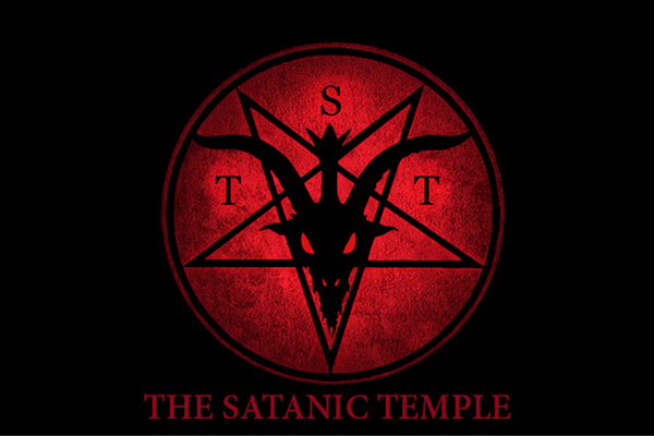 Satanic Temple_508786