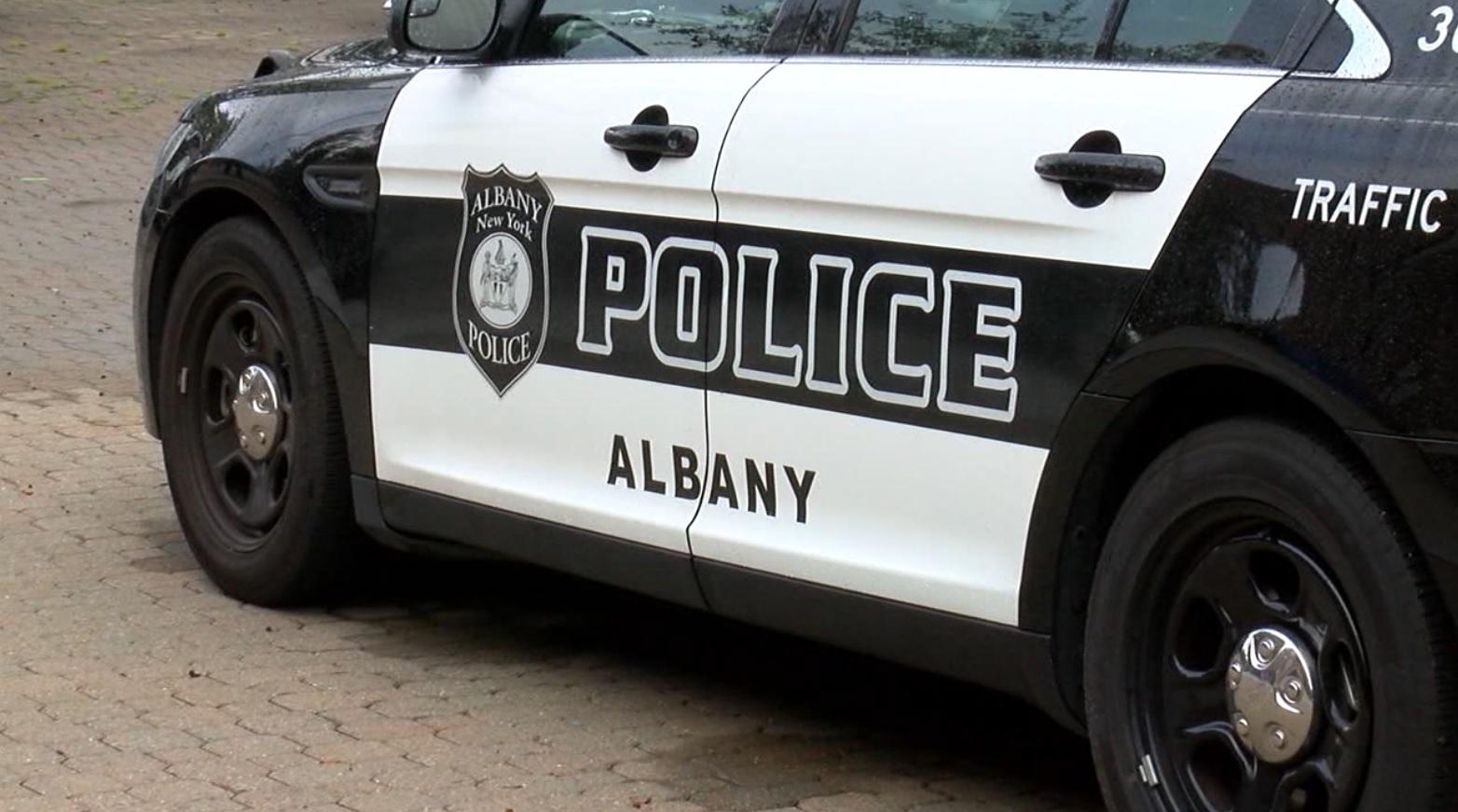 ALBANY POLICE_1558405314700.jpg.jpg