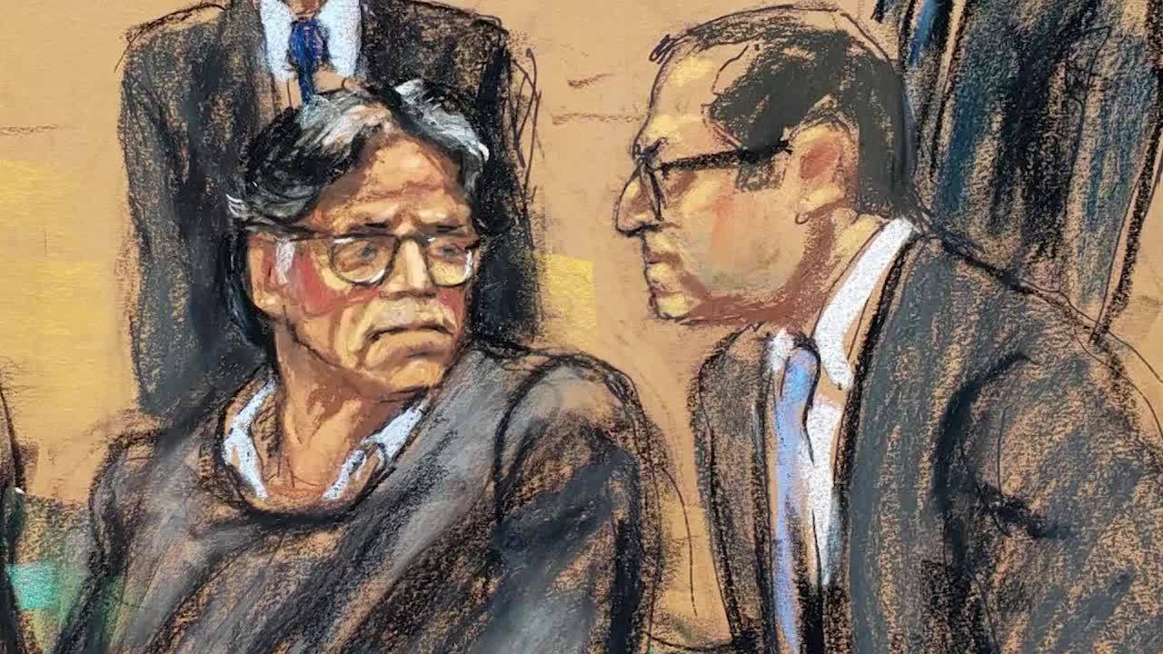 NXIVM_trial_against_Keith_Raniere_enters_6_20190513204027