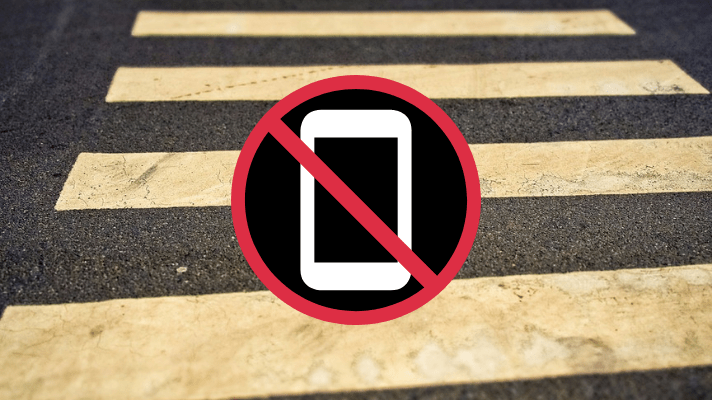 no texting crosswalk_1558017420947.png.jpg