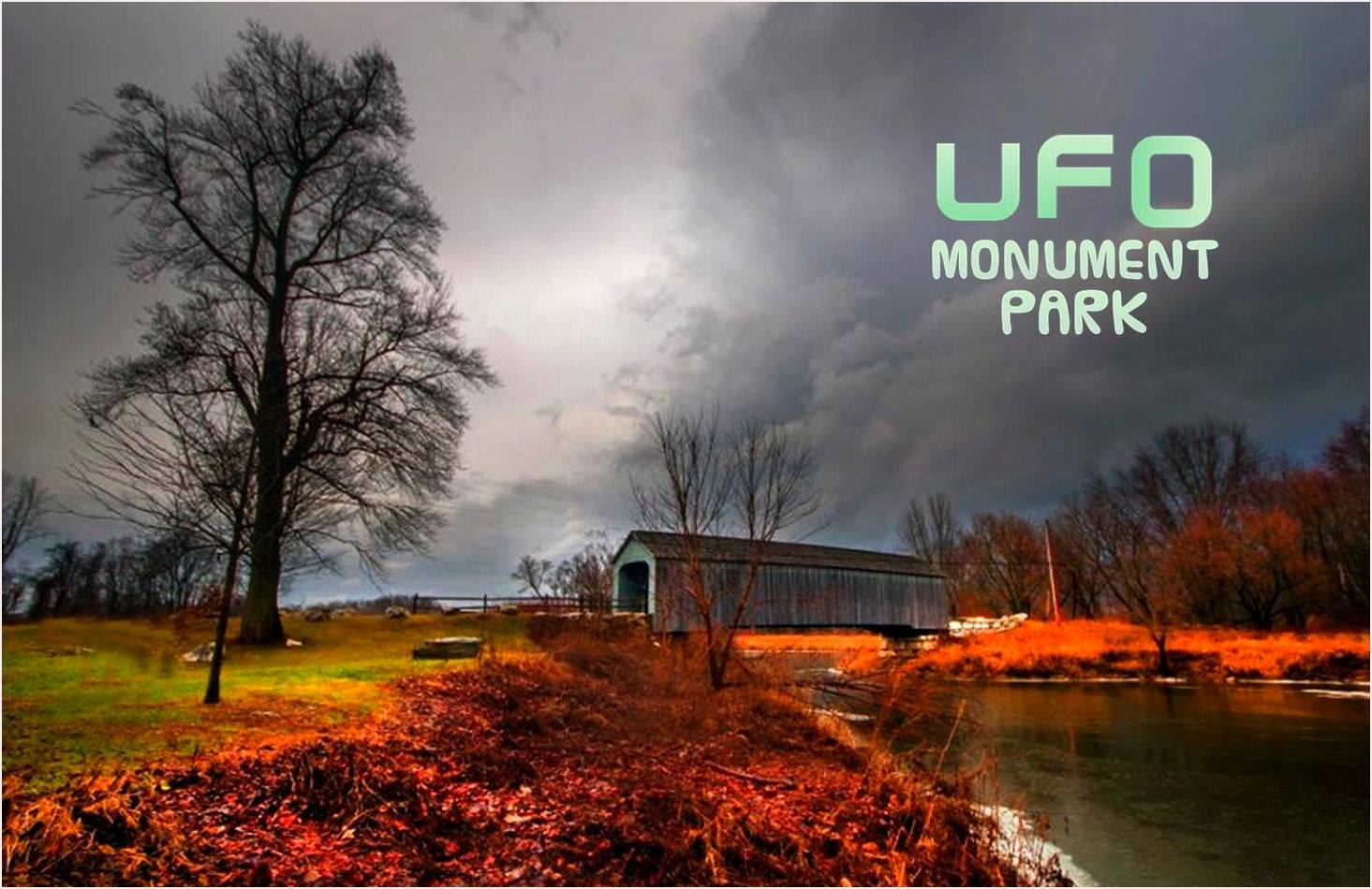 UFO_1558644943099.jpg
