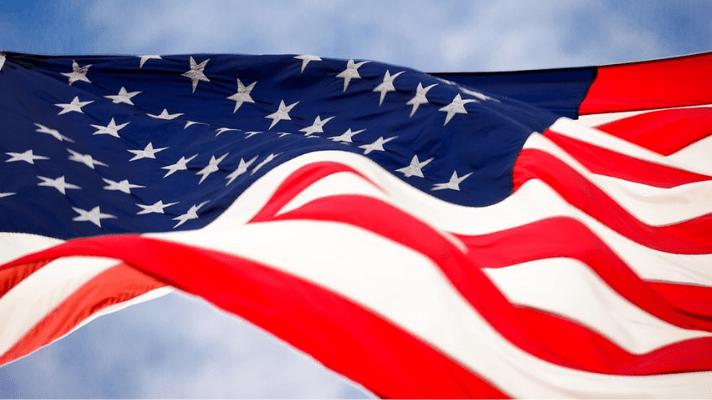 Flag Day Parade_1559987264767.png.jpg