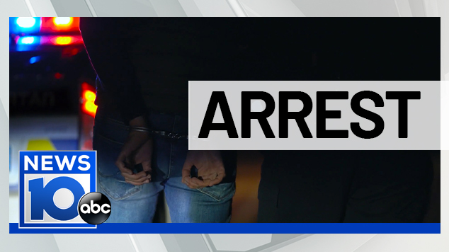 Albany police arrest 15-year-old in connection with July