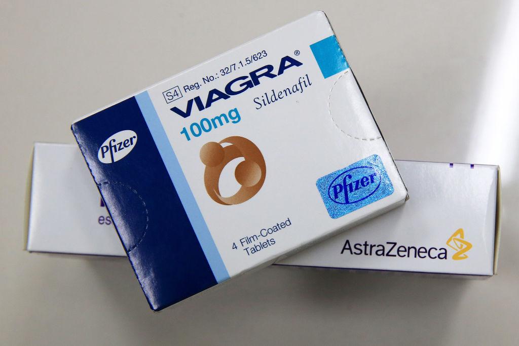Viagra_1559747502637