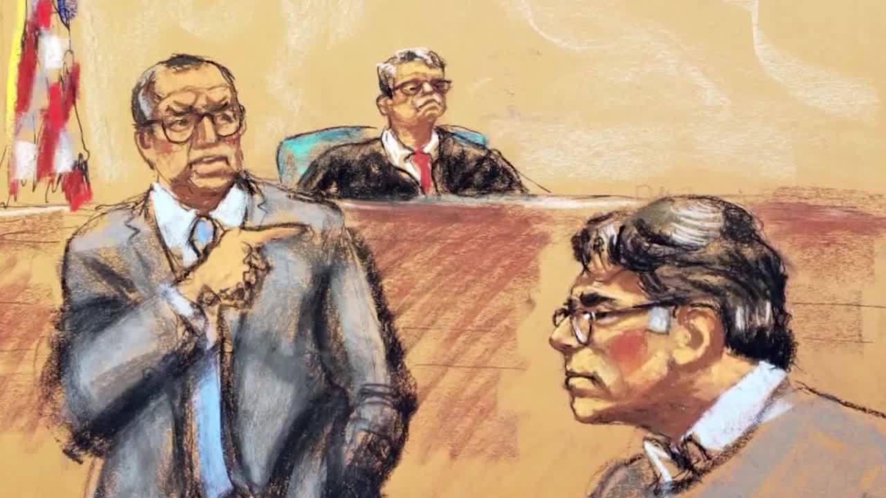 NXIVM_trial_against_Keith_Raniere_enters_7_20190513204042