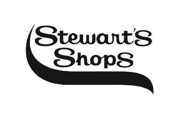 Stewarts Shops_413803