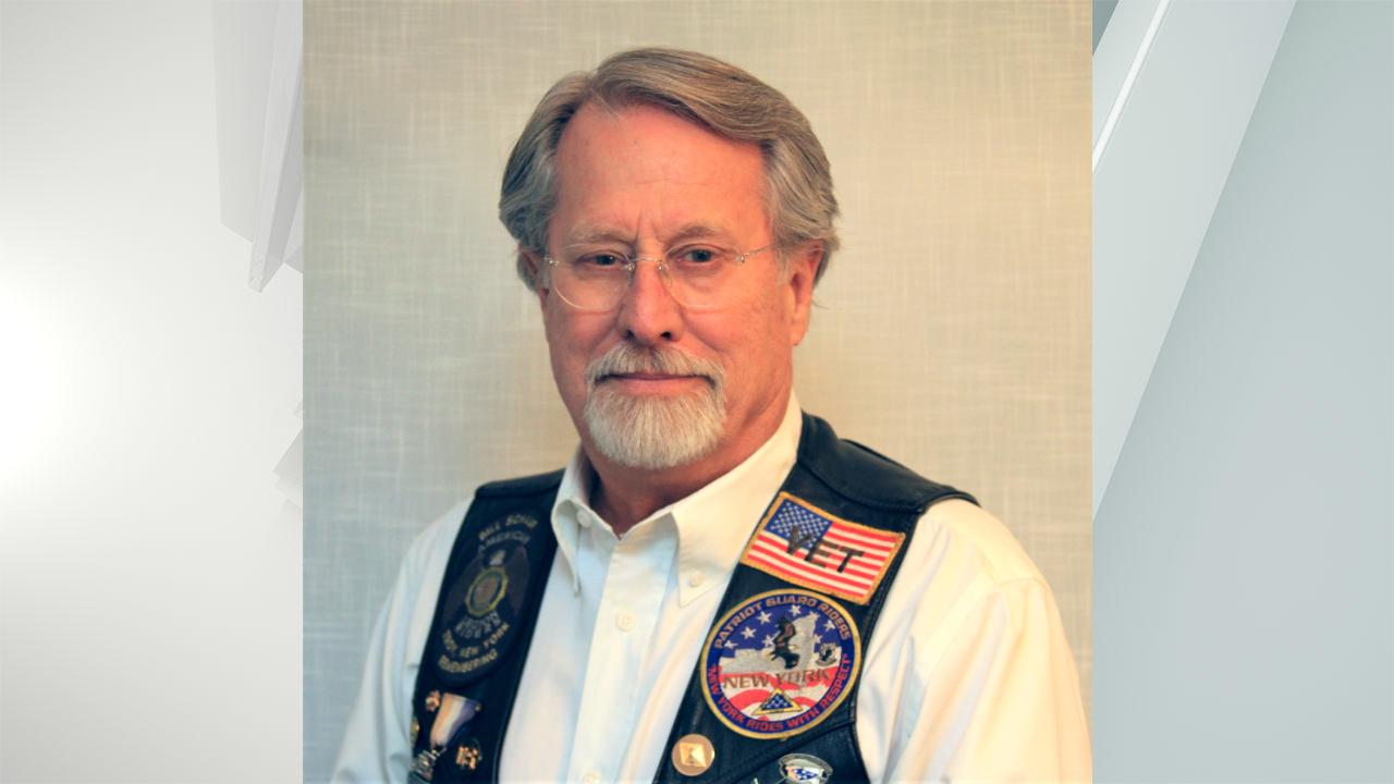 Bill Schaaf