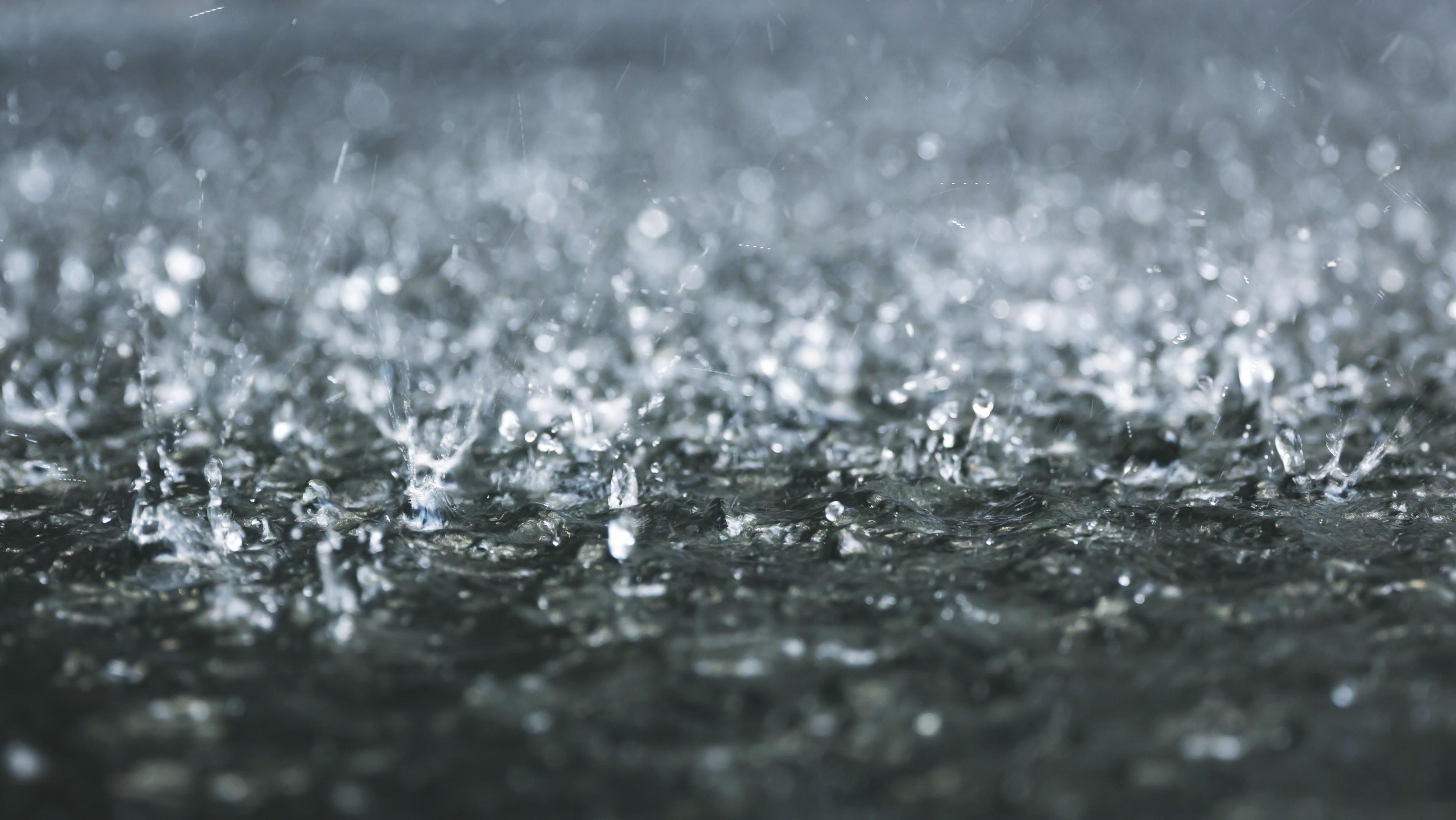 """Képtalálat a következőre: """"rain"""""""