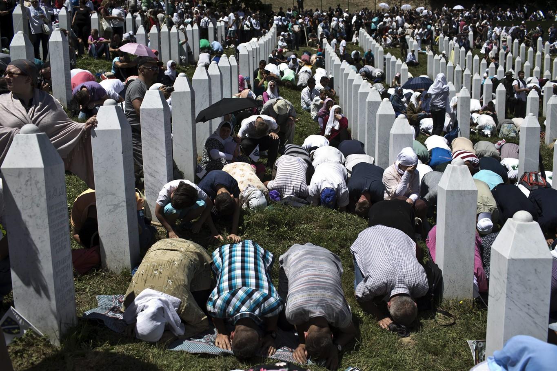 Αποτέλεσμα εικόνας για bosnian muslims