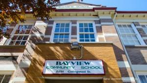 Bayview Community School