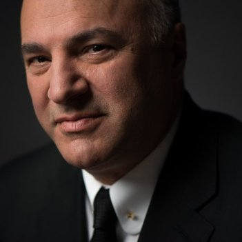 Image result for kevin oleary twitter