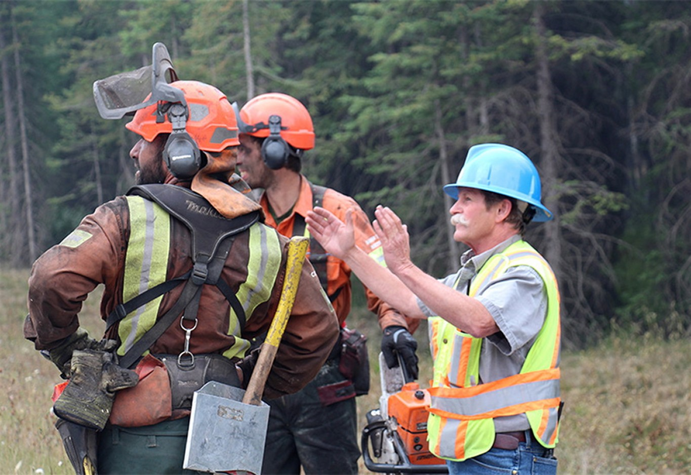 evac chair canada power wheel chairs new evacuation order for northwest b c after intense