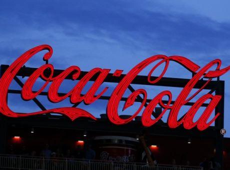 Coca Cola HBC AG: Πως κινήθηκαν οι πωλήσεις της στην Ελλάδα στο Γ ...