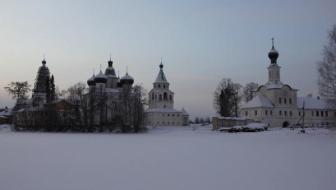 Фото: siyamon.ru