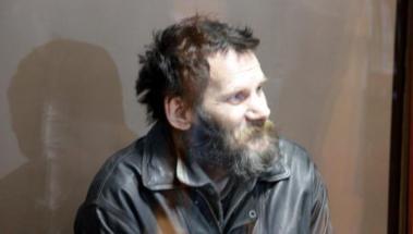 Фото: пресс-служба Архангельского областного суда