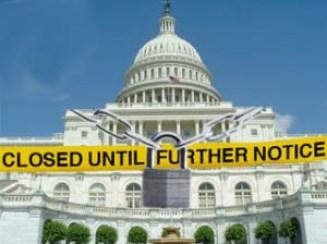 https://i0.wp.com/www.news365today.com/wp-content/uploads/2011/04/USA-close.jpg?resize=327%2C244