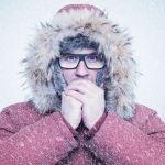 Schuler Und Lehrer Mussen Sich Warm Anziehen Kmk Halt Luften Gegen Corona Belastete Aerosole Fur Ausreichend Auch Im Winter News4teachers