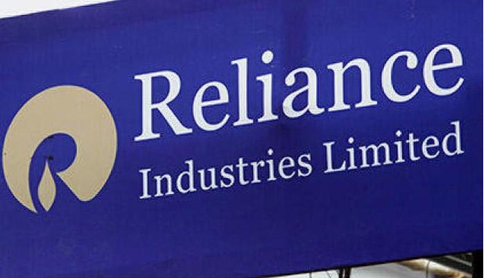 Petroleum Ministry leaked docs: Reliance Industries man among five arrested