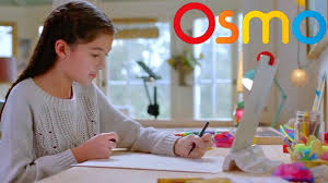 Osmo iPad accessory Gadget