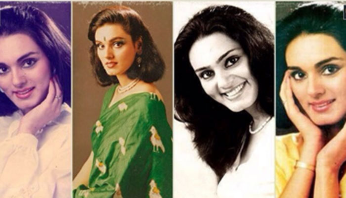 'Real' Neerja Bhanot in old Amul ad—Watch video now!