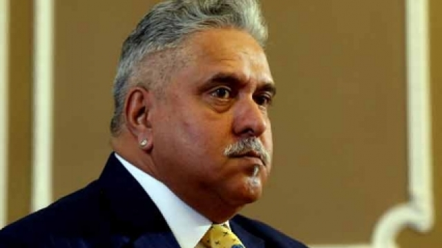 I'm being victimised, forced to go into hiding: Read Vijay Mallya's emotional outburst