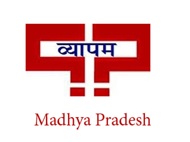 CBI files chargesheet against Vyapam scam accused.