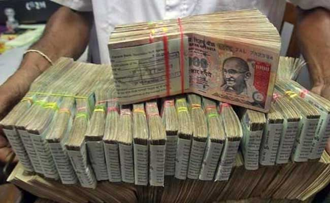 India Banned Rs500,1000Rs Notes From Today