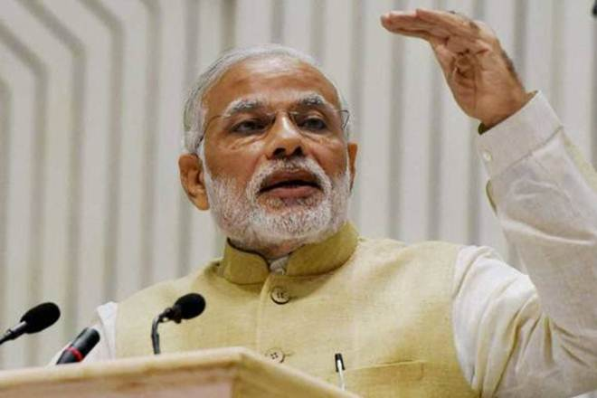 Demonetisation: Parliament panel may summon PM Modi if RBI's reply not satisfactory.