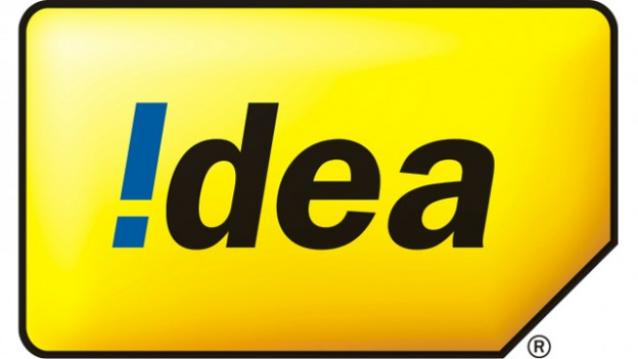 Report : Idea offering 10GB high-speed data at Rs 256 to some customers.
